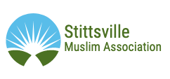 Stittsville Muslim Association